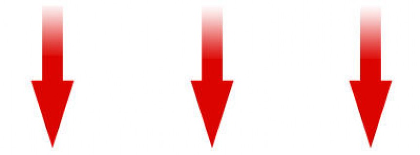 cropped-Red-Arrow-Down