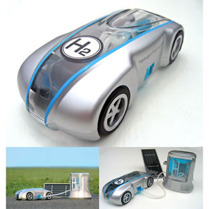 5462-h-racer-hydrogen-powered-car-image1